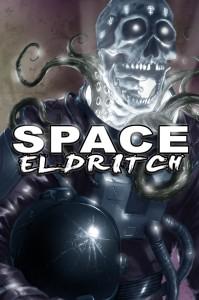 Space-Eldritch bigger