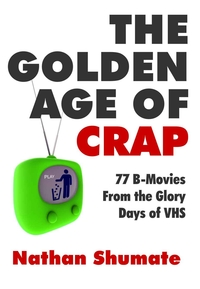 golden age of crap 200
