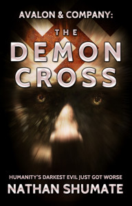 demoncross