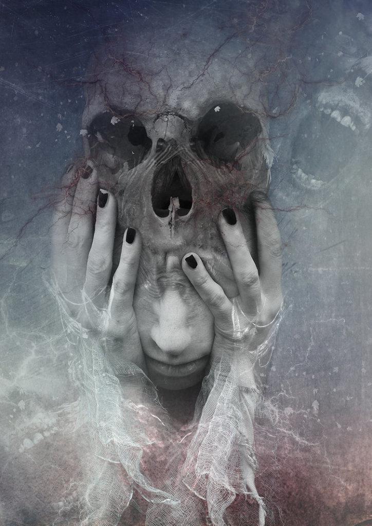 in_dreams_we_weep_x900_by_danverkys-d7a3wst